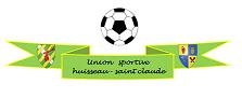 Logo USHSC