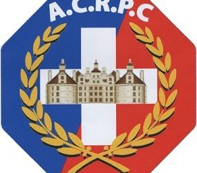 Logo ACRPC